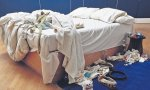 My-Bed-by-Tracey-Emin-199-007